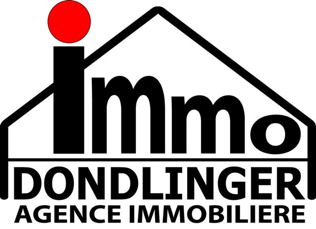 Immo Dondlinger